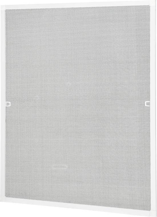 Fotoplank Wit 150 Cm.Top Honderd Zoekterm Schattige Frame White