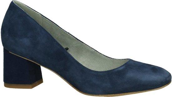 Classique Bleu Chaussures Tamaris Classiques Pour Les Femmes zlbLe