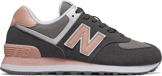 Lage Sneakers New Balance | Globos' Giftfinder