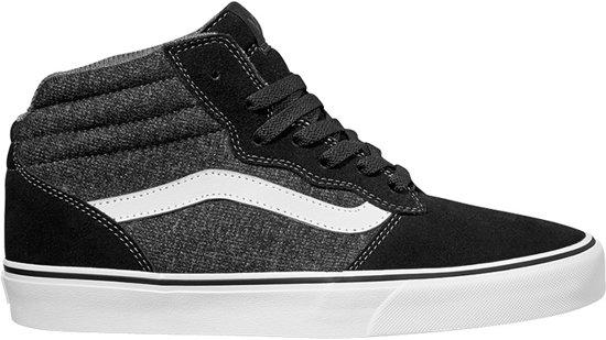 VANS M MILTON - Sneakers - Heren