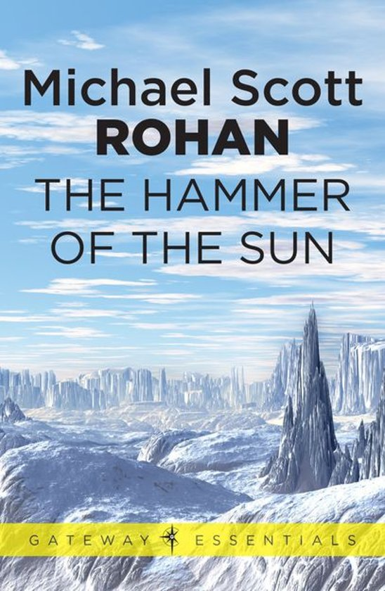 The Hammer of the Sun