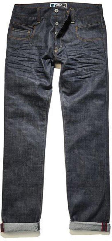 Pmj Raw Jeans Denim 40 Cit16 City qMzSGUVp