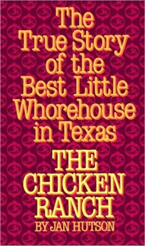 The Chicken Ranch