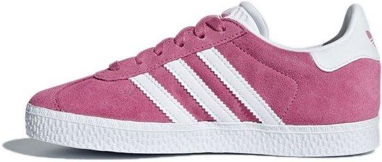 Sneakers Jongens Adidas Maat Gazelle 34 C 5FPYw0Yq
