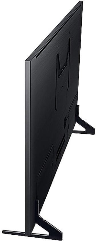 Samsung QLED 8K QE82Q950R