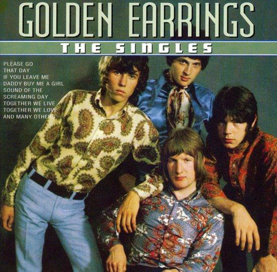 Singles 1965-1967