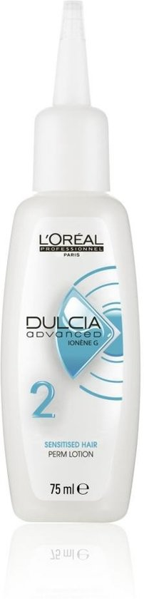 L'Oréal Dulcia Advanced No 2 75ml