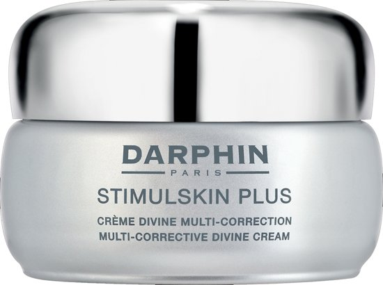 Darphin Stimulskin Plus Divine Cream Rich