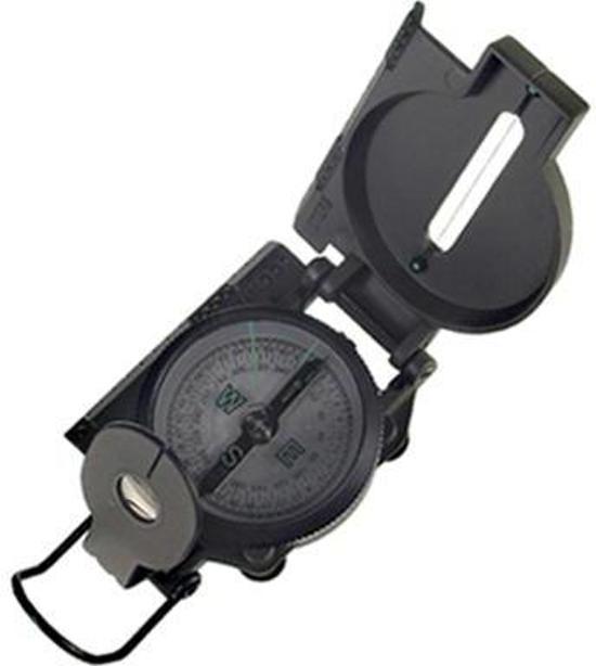 Homeij Military - Lenskompas/Peilkompas