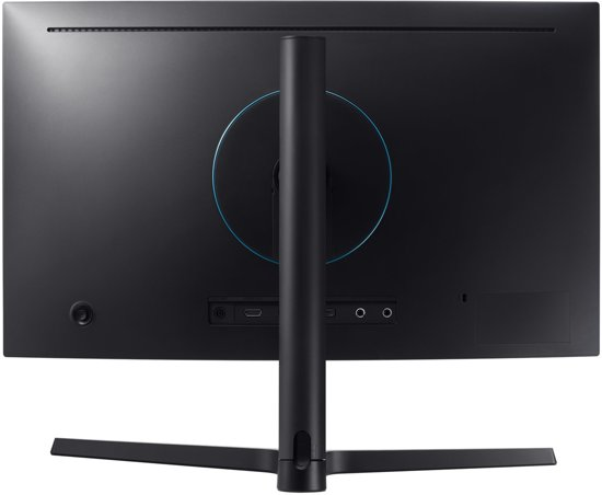Samsung LC27FG73FQUXEN