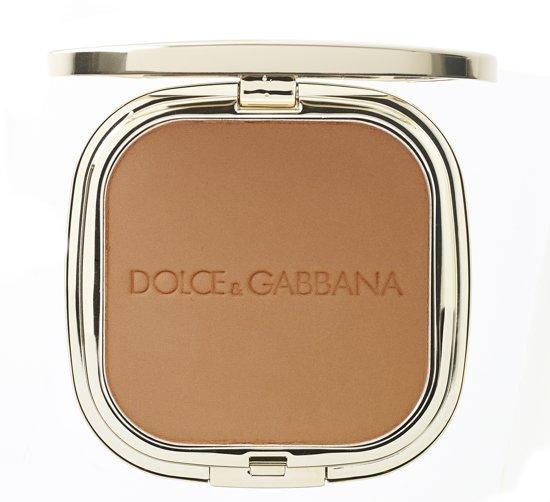 Dolce & Gabbana Beauty Glow Bronzing - 30 Sunshine- Poeder