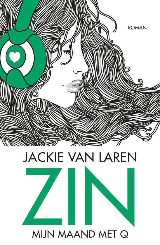 Q serie 1 - Zin