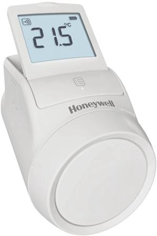 Honeywell Evohome HR92 Radiatorthermostaat