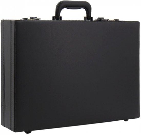 8391bbc6a8a Top Honderd | Zoekterm: attache koffer