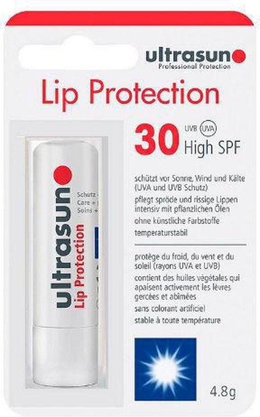 Ultrasun Lip Protector SPF30