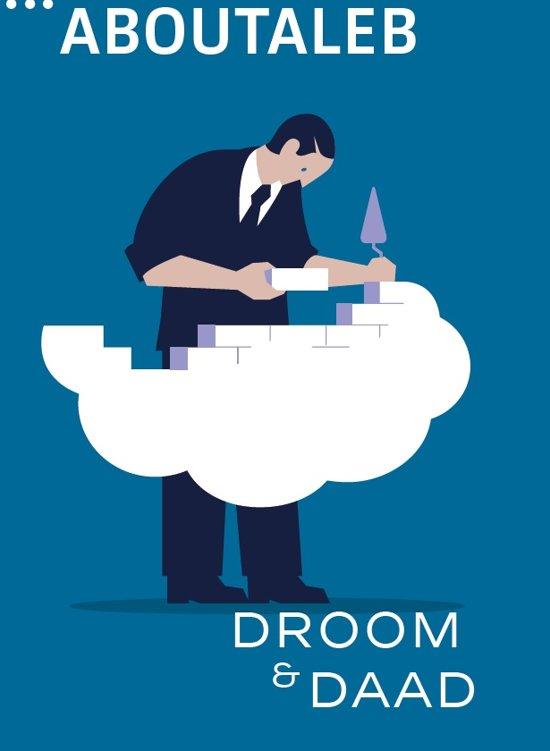 Droom & daad