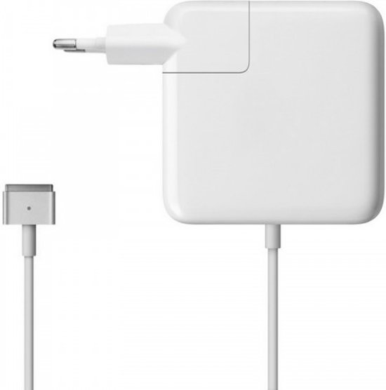 Trendcom® Macbook oplader Magsafe 2 45 Watt voor o.a. Macbook Air 11-inch en 13-inch (lader/adapter)