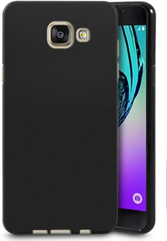 Bol samsung galaxy j7 prime smartphone hoesje tpu siliconen samsung galaxy j7 prime smartphone hoesje tpu siliconen case zwart thecheapjerseys Gallery