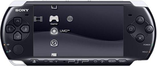 Hoe doe je het aansluiten van een PSP op het Internet Dating 4 maanden