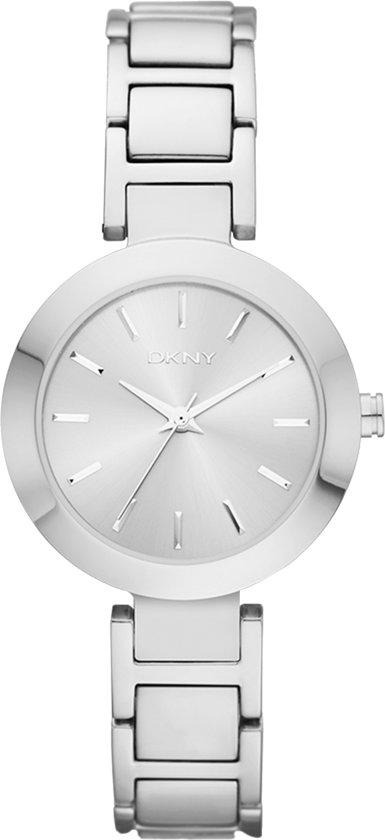 DKNY Stanhope Horloge