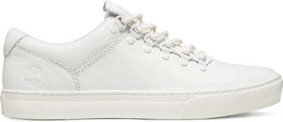 White Sneakers Adventure Maat 46 2 Alpine Timberland 0 Oxford Cup Heren w8Tpx5qf
