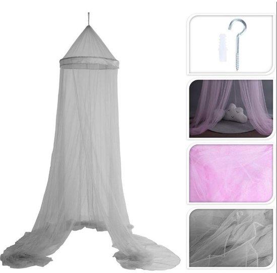 Roze Slaapkamer Accessoires.Sier Klamboe Roze 250 X 1000 Cm Kinderkamer Slaapkamer Decoratie Accessoires