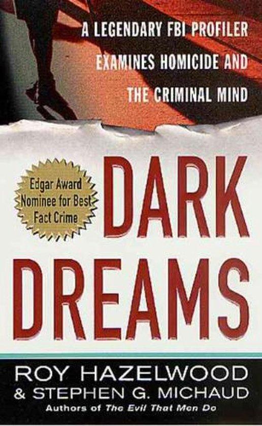 Afbeelding van Dark Dreams