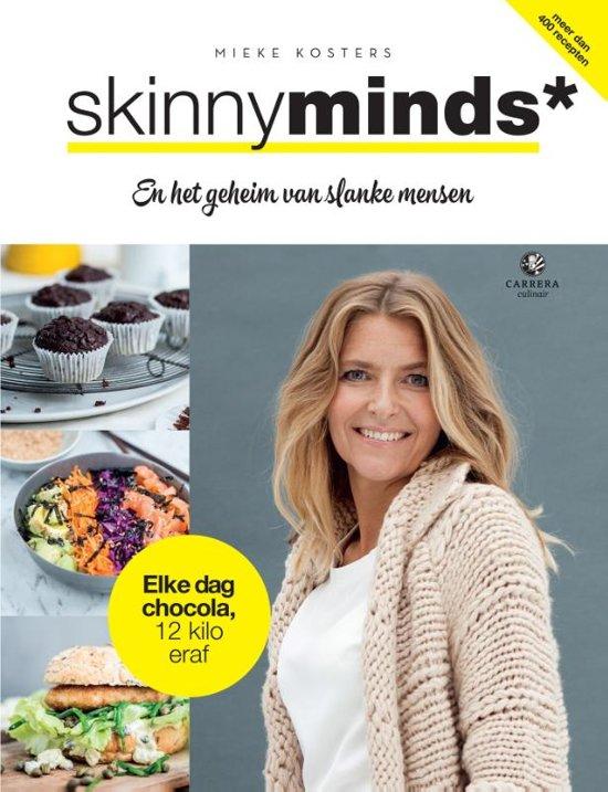 Skinnyminds - Mieke Kosters