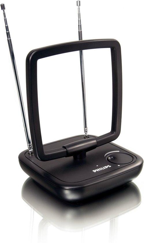 Philips SDV5120 - Digitale TV-antenne