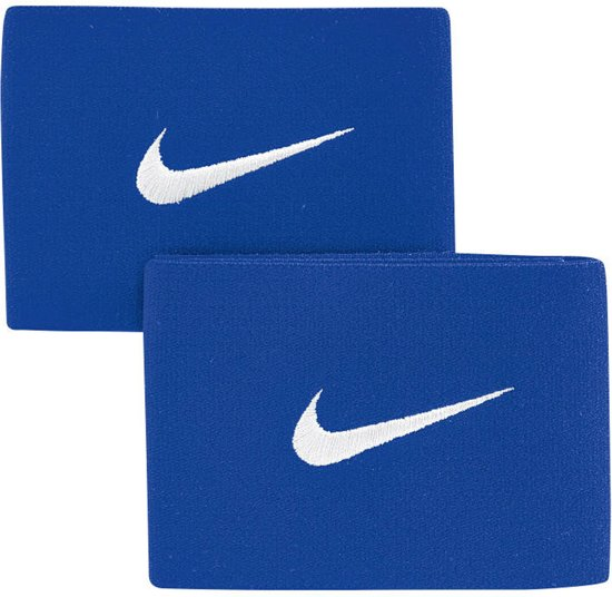 Nike Guard Stay Royalblue