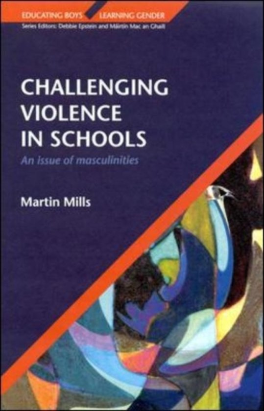 an introduction to the issue of violence in school Introduction school safety, bullying, and violence socio-ecological approach to school violence the severity of violence, the exact location of violent acts, and how different groups on a school campus experience violence are all key details to understanding and measuring problems.
