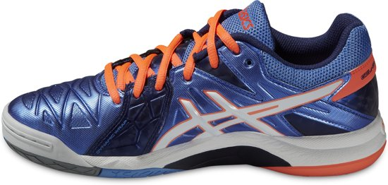 asics gel sensei 6 heren