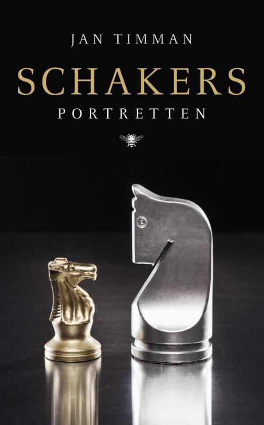 Schakers