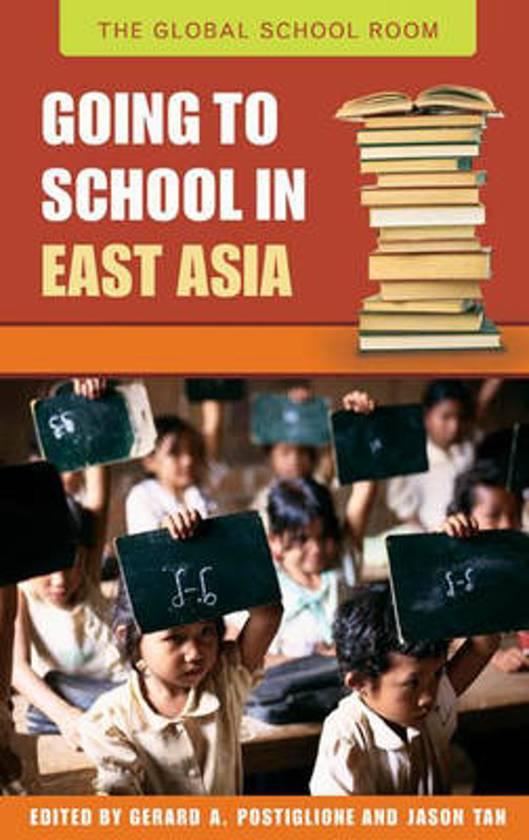 china s national minority education postiglione gerard a