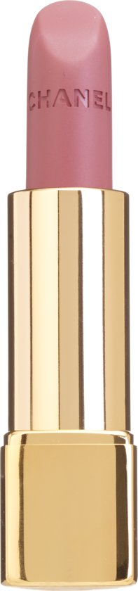 CHANEL Rouge Allure Velvet lippenstift Violet Mat 3,5 g