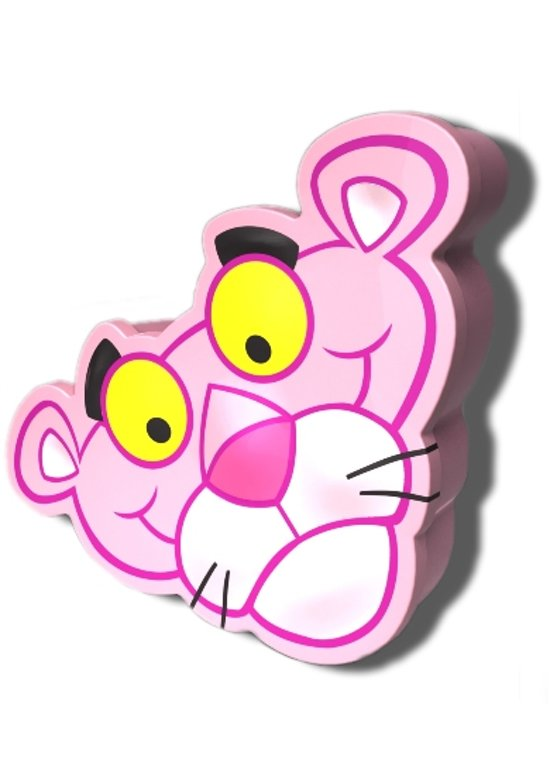 pink panther tegneserie porno