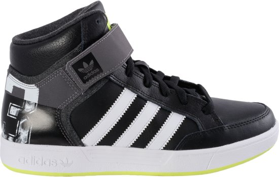 Adidas Originals Sneakers Heren