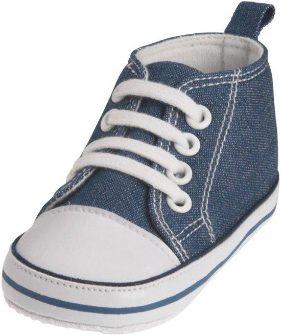 Jeu Bleu Couvre Chaussures YqGk80tW