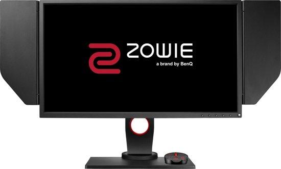 BenQ ZOWIE XL2540 - Full HD Monitor (240 Hz)