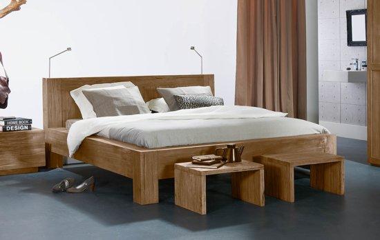 Goossens ledikant melbourne for Goossens meubelen