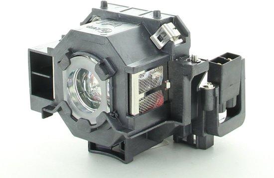 Qualitylamp Beamerlamp module ELPLP42 / V13H010L42
