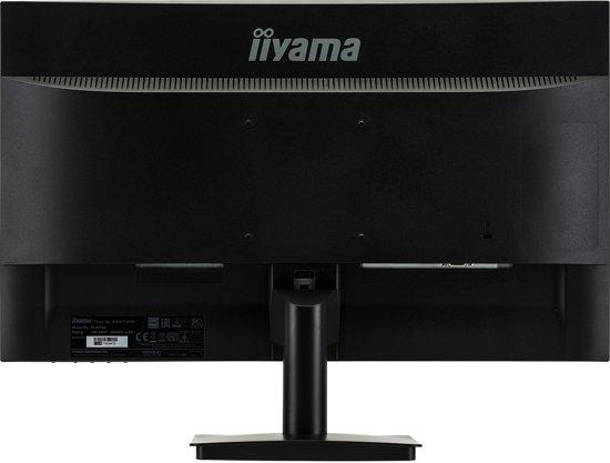 iiyama ProLite X2474HS-B1