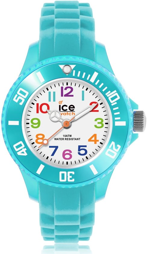Ice-Watch Ice Mini Kinderhorloge