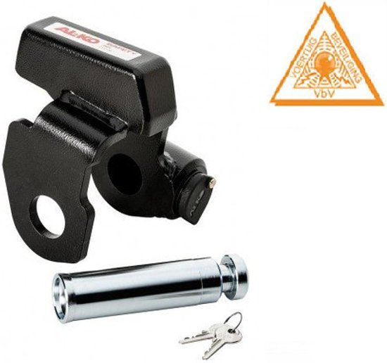 Alko AL-KO SafetyPremium SCM type AK160 (35mm)