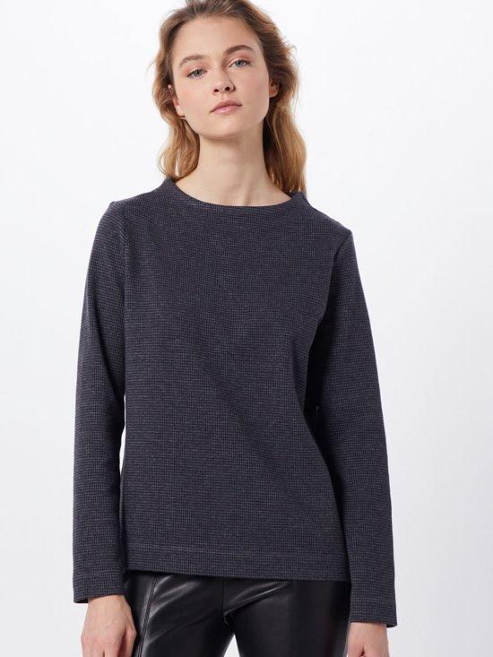 Esprit shirt Grijs-42 (xl)