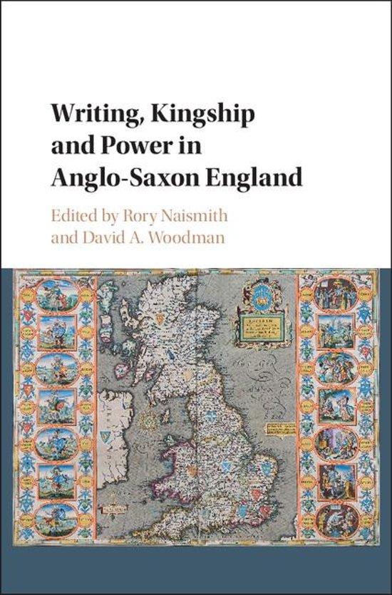 Bol writing kingship and power in anglo saxon england ebook lees de eerste paginas fandeluxe Images