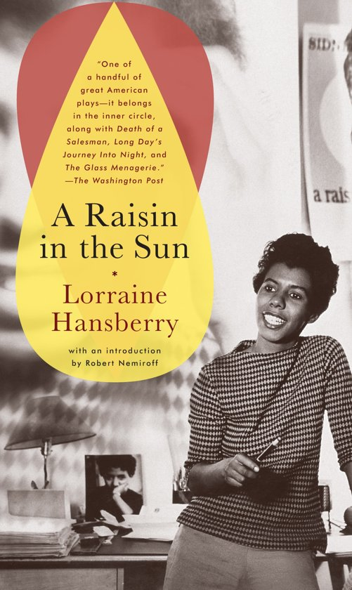 humanity in raisin in the sun A raisin in the sun: royal exchange theatre, manchester if money is freedom then for whom lorraine hansberry's moving semi-autobiographical story warns us we confuse it with life at a cost of something dearer – our pride, our family and our humanity.