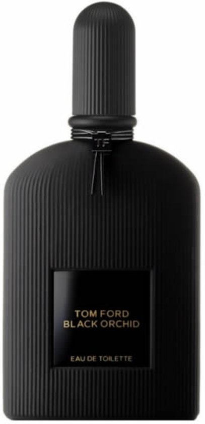 | TOM FORD BLACK ORCHID(W)EDT 50