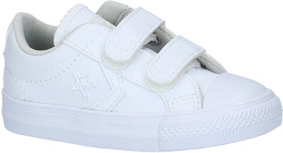 bol.com   Converse - Sp 2v Ox - Sneaker laag sportief ...