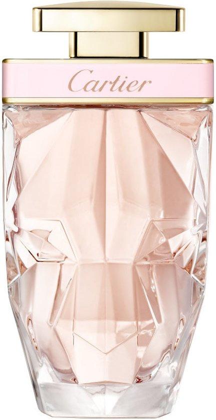 Cartier La Panthère Eau de Toilette Spray 75 ml
